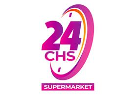 24-chs-supermart