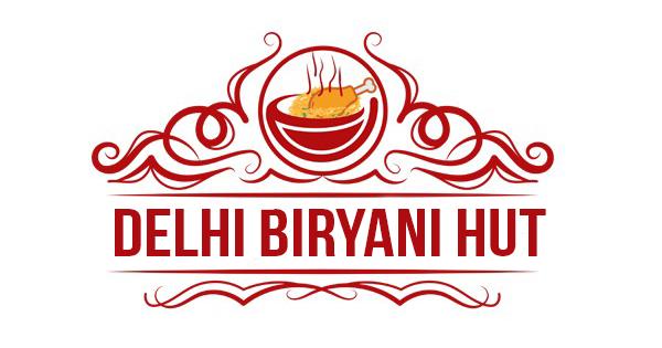 delhi-biryani-hut