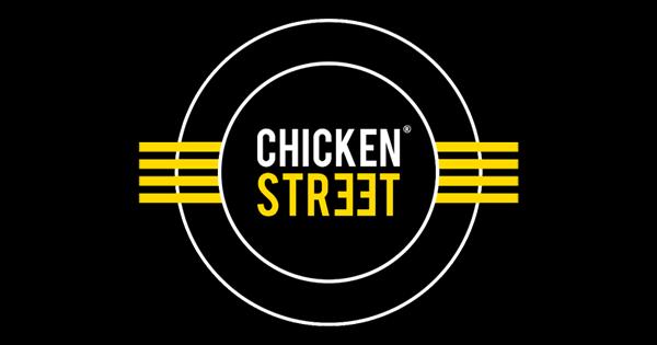 chicken-street