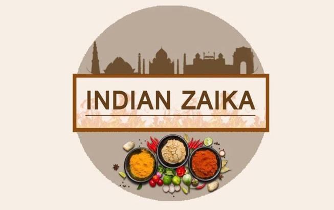 indian-zaika