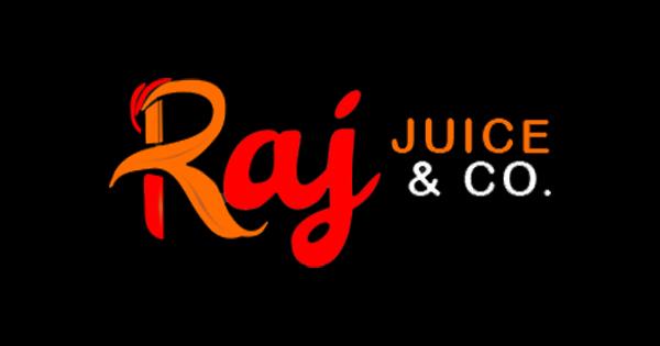 raj-juice-shakes
