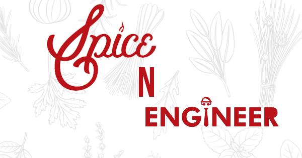 spice-n-engineer
