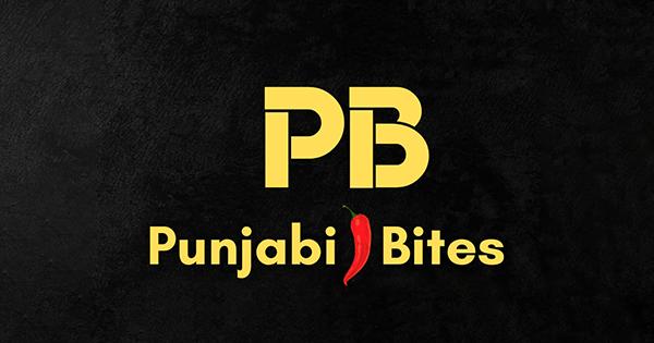 punjabi-bites