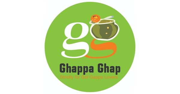 ghappa-ghap