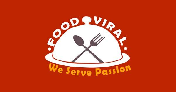 food-viral