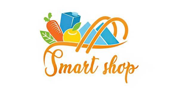 smart-shop