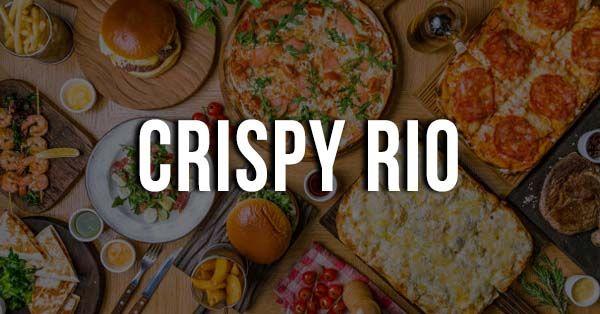 crispy-rio