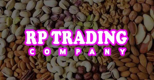 rp-trading-company