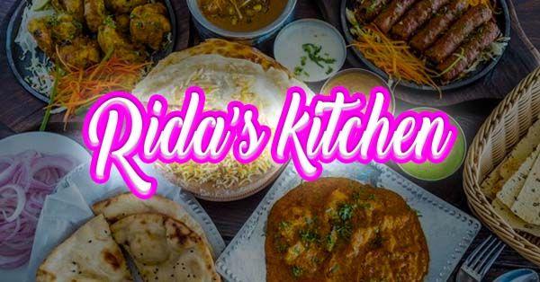 ridas-kitchen